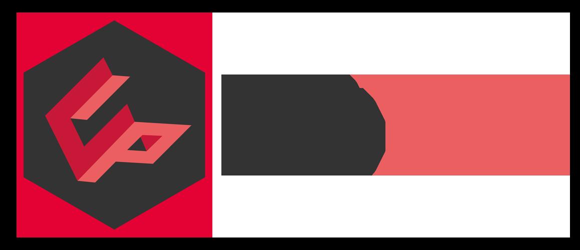 CAProd Suisse